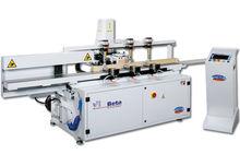 Centauro BETA 3 Axis CNC Swing