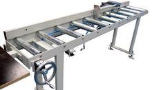 Graule Roller Tables