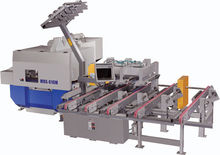 Cameron Multirip Rip Saw & Quic