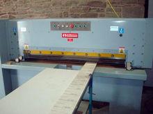 Interwood VG1390 Crosscut Venee