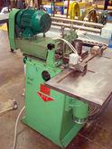 Used Rye SB30 3 Spin
