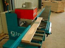 New Birch 35 tonne H
