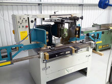 Robinson Rydale ST Semi Automat