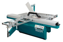 Martin T60A Sliding Table Saw