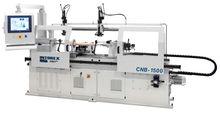 Intorex CNB 1500 CNC Woodturnin