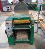Used Wadkin BT500 Th