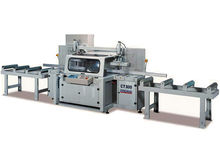 Stromab CT800 Automatic Beam &