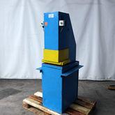 WHM J4224 Splicing Press - 25 T