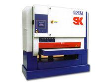 New Costa SK4-CU1150