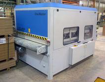 Loewer Discmaster 3DBB - 400 De