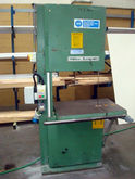 Used Wadkin C6 Narro