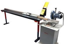 TigerStop Sawgear Programmable
