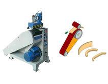 Comec LON-LS Sanding Machine