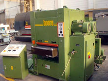Boere TKK600 - BK600 Compact To