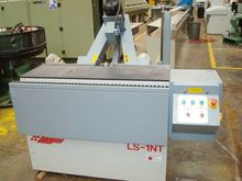 LASM LS - 1NT Single Head Edge
