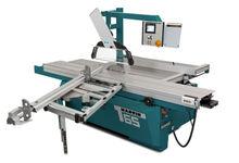 Martin T65 Sliding Table Panel