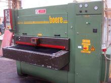 Boere Elite TKS1300 Twin Head B