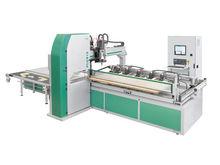 MZ Project Pluris CNC Machining