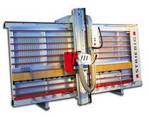 Striebig Compact TRK 4207 Verti