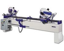 Omga Model's TR2A & TR2B Automa