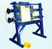 JLT Pneumatic Drawer Box Clamp