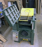 Startrite SD310 Combined Planer