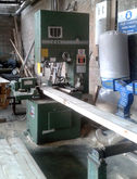 Wadkin EEC Vertical Band Resaw