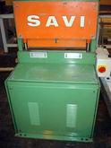 Used Savi TFK 600 Cr