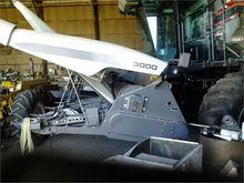 Used GLEANER 830 in