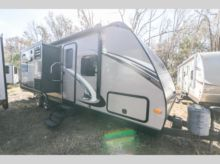Used Kodiak Campers and Caravans for sale   Machinio