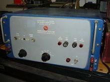 KROHN-HITE DCA-50