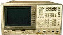 Agilent/HP 85462A
