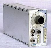 Used Tektronix SG502