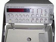 Agilent/HP 5005A