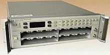 Agilent/HP 54300A