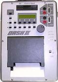 ASTRO-MED DASH II