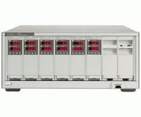 Agilent/HP 66103A
