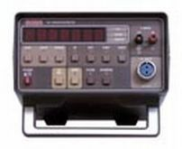 KEITHLEY 181