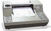 Agilent/HP 7090A