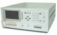 Agilent/HP 4285A/1