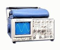 Used Tektronix 2445B