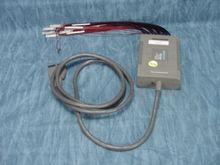 Tektronix P6464