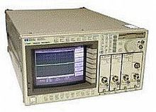 Used Agilent/HP 5472