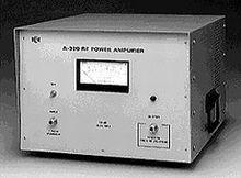 ELECTRONIC NAVIGATIO A-300