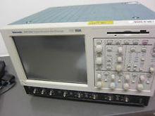 Tektronix TDS7054