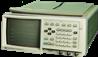 Used Agilent/HP 5420
