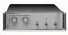 Used Agilent/HP 8509
