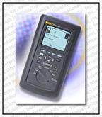 Used Fluke DSP2000 i