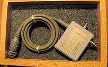 WILTRON 560-98SF50
