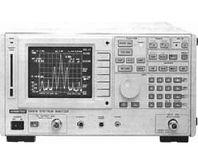 Advantest R3361C